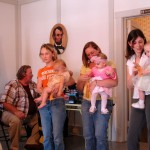 2007-lincoln-days-baby-contest059