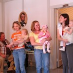 2007-lincoln-days-baby-contest060