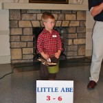 2007-lincoln-days-little-abe-and-sara012