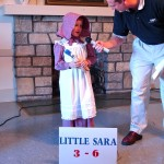 2007-lincoln-days-little-abe-and-sara014