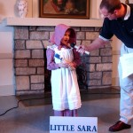 2007-lincoln-days-little-abe-and-sara015