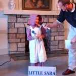2007-lincoln-days-little-abe-and-sara016
