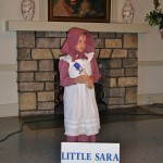 2007-lincoln-days-little-abe-and-sara017