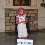 2007-lincoln-days-little-abe-and-sara018