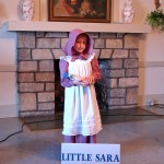 2007-lincoln-days-little-abe-and-sara020