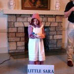 2007-lincoln-days-little-abe-and-sara021