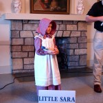 2007-lincoln-days-little-abe-and-sara022