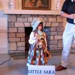 2007-lincoln-days-little-abe-and-sara023