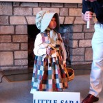 2007-lincoln-days-little-abe-and-sara024