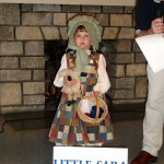 2007-lincoln-days-little-abe-and-sara025