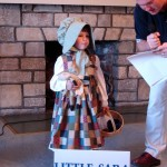 2007-lincoln-days-little-abe-and-sara026