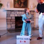 2007-lincoln-days-little-abe-and-sara029