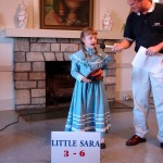 2007-lincoln-days-little-abe-and-sara030
