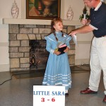 2007-lincoln-days-little-abe-and-sara032