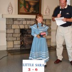 2007-lincoln-days-little-abe-and-sara033