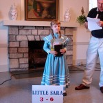 2007-lincoln-days-little-abe-and-sara034