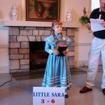 2007-lincoln-days-little-abe-and-sara035