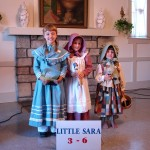 2007-lincoln-days-little-abe-and-sara038