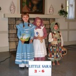 2007-lincoln-days-little-abe-and-sara039
