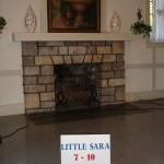 2007-lincoln-days-little-abe-and-sara040