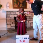 2007-lincoln-days-little-abe-and-sara041