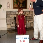 2007-lincoln-days-little-abe-and-sara042