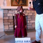 2007-lincoln-days-little-abe-and-sara043