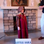 2007-lincoln-days-little-abe-and-sara044