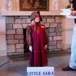 2007-lincoln-days-little-abe-and-sara045