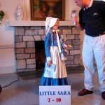 2007-lincoln-days-little-abe-and-sara047