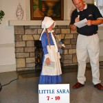 2007-lincoln-days-little-abe-and-sara049
