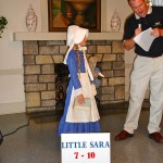 2007-lincoln-days-little-abe-and-sara050