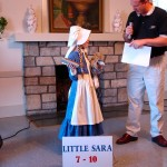 2007-lincoln-days-little-abe-and-sara051