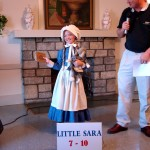 2007-lincoln-days-little-abe-and-sara052