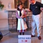 2007-lincoln-days-little-abe-and-sara053