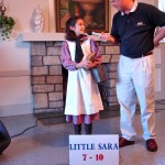 2007-lincoln-days-little-abe-and-sara054