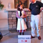 2007-lincoln-days-little-abe-and-sara055