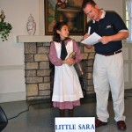 2007-lincoln-days-little-abe-and-sara056