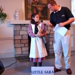 2007-lincoln-days-little-abe-and-sara057