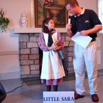 2007-lincoln-days-little-abe-and-sara058