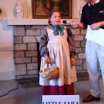 2007-lincoln-days-little-abe-and-sara062