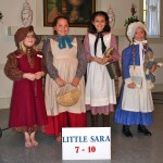 2007-lincoln-days-little-abe-and-sara066