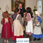 2007-lincoln-days-little-abe-and-sara067