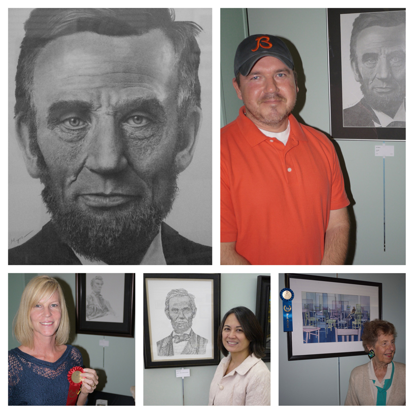 2013-Art-Show-Winners